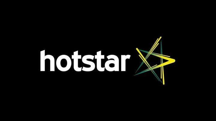 Hotstar Mod Apk 9 9 6 Premium Em 2020 Melhores Aplicativos