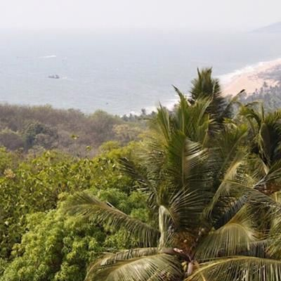 INDIVUE travel experiences from Goa (in Finnish at www.indivue.blogspot.com) https://www.facebook.com/402339413214693/posts/1251104855004807