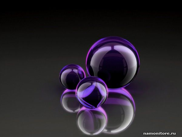 фиолетовые обои - Google zoeken