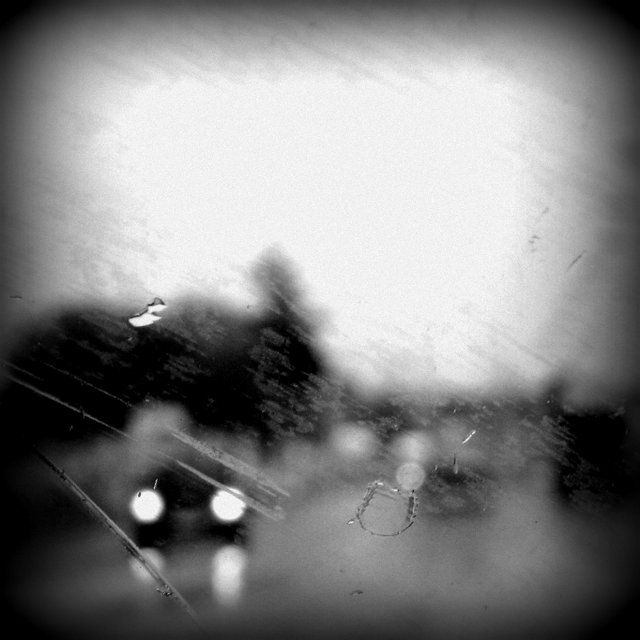 Untitled, Copyright © 2011 Amalia Raptopoulou (Greece), All rights reserved.