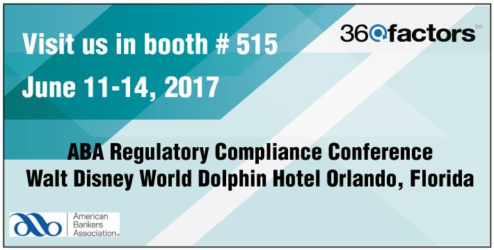 #ABA #Regulatory #Compliance #Conference Walt Disney World Dolphin Hotel Orlando, Florida.