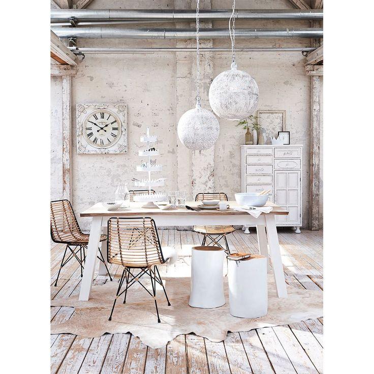 ber ideen zu tischplatte rund auf pinterest bartisch holztreppe und couchtische. Black Bedroom Furniture Sets. Home Design Ideas