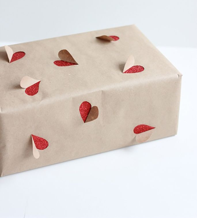 How beautifully packaged goods - 10 cool ideas - Fair Masters - handmade, handmade