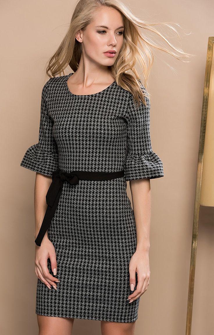 Olgun Orkun | Elbise Modası