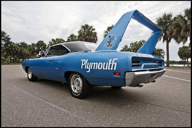 Pix For Muscle Cars My S Car Pinterest Cars Dodge