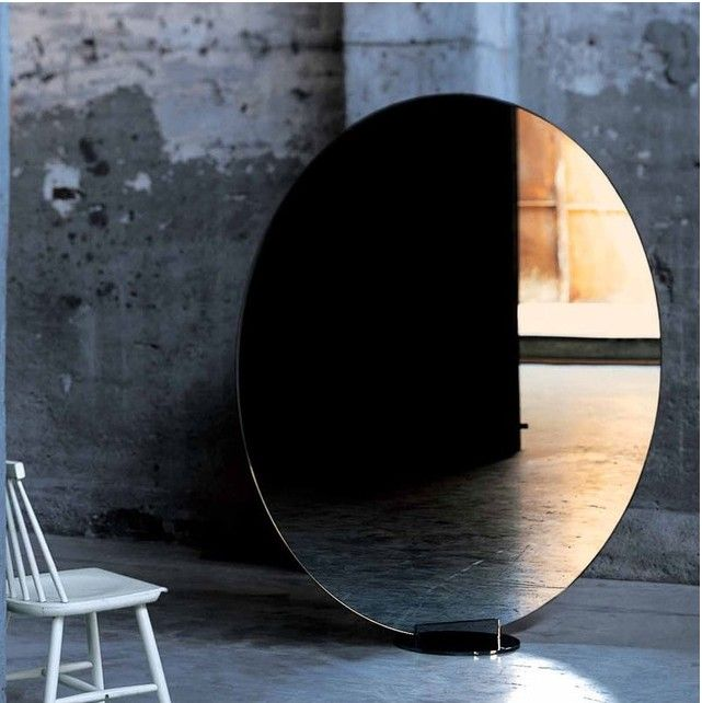 81 best mirrors images on Pinterest | Mirrors, Bathroom and Mirror ...