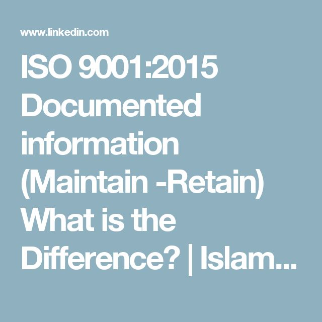 7 best iso 9001 2015 images on Pinterest Project management - quality manual template