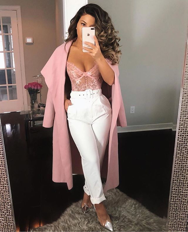 Baddie Bday Outfit Ideas : baddie, outfit, ideas, 𝕁𝕖𝕟𝕟𝕚𝕗𝕖𝕣, 𝕃𝕪𝕟𝕟𝕖♛, SPRING, FASHION*❀, Birthday, Outfit, Women,, Classy, Outfits,, Outfits