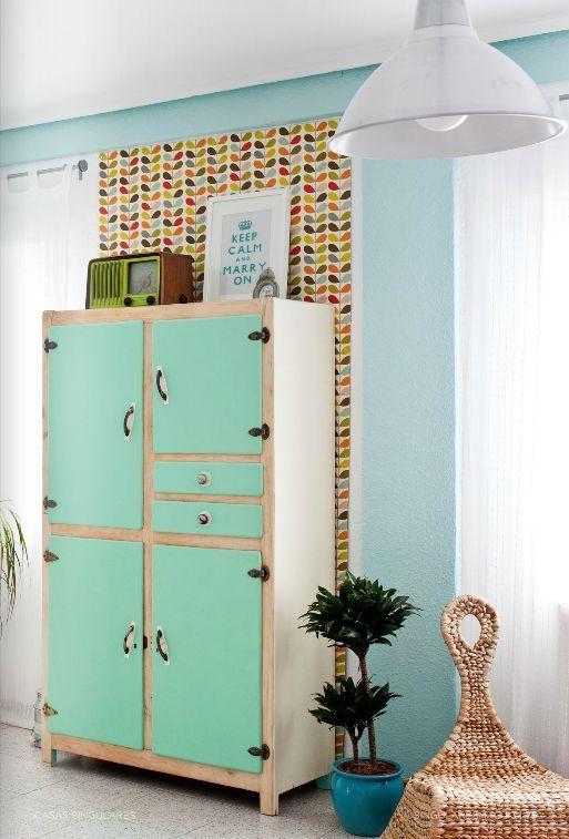 M s de 25 ideas incre bles sobre ba os verdes en pinterest for Azulejos y saneamientos mg