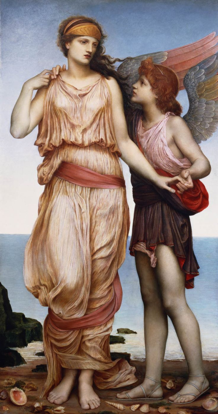 167 best greek mythology images on pinterest greek mythology