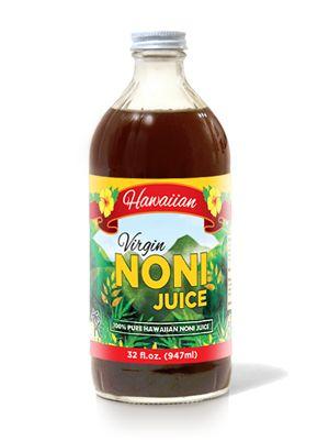 56 Best Noni Juice Mangosteen Acai Goji Benefits Images