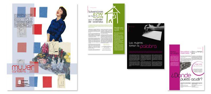 revista_mujer1.jpg (1020×454)