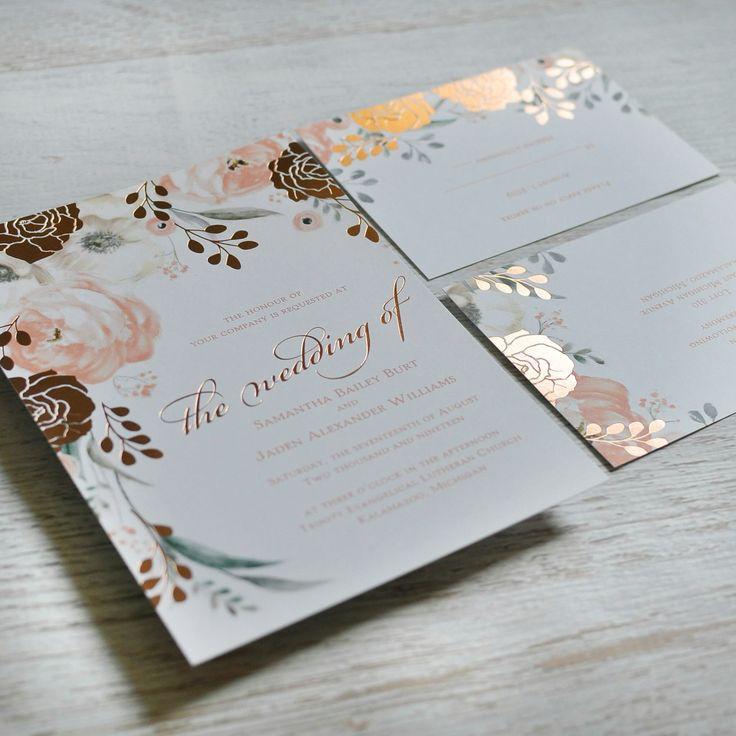 watch wedding invitation movie online eng sub%0A Foil