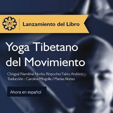 yantra yoga chile - Buscar con Google