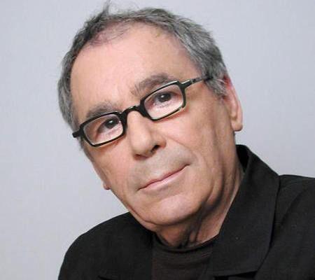 l' enchanteur et poete Claude Nougaro nous a quité il y a déja 10 ans.