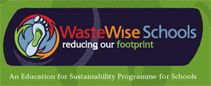 WasteWise Schools - Auckland Council facilitated 2 year programme