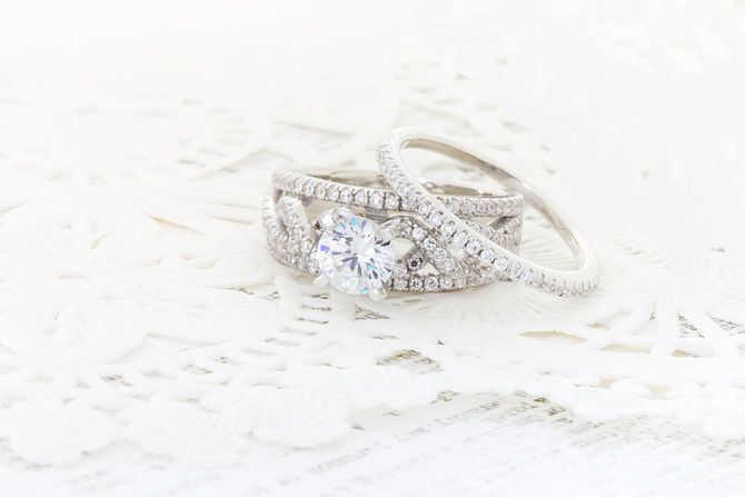 Product Photography: Carat Jewellers 53