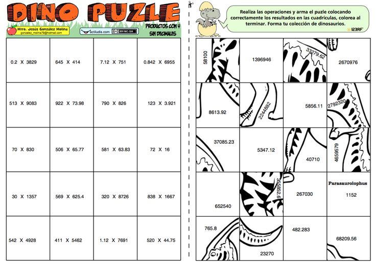 ... | 5th grade math, Multiplication anchor charts and By the numbers