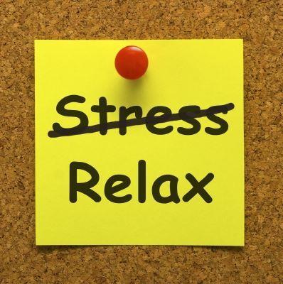 Masajın Psikolojik Etkileri http://spafoni.com/  İnsanın yorgunluğunun giderilmesi Gerginliklerin giderilmesi İş yapma isteğinde artma Stres yönetimi Öfke kontrolü Panik atak kontrolü Masaj bölümleri Kas krampları Dinlenme amaçlı Uykusuzluk Yüzeyel doku romatizmaları Ortopedik durumlar Kaslarda fonksiyonel bozukluklar Egzersiz öncesi ve sonrası