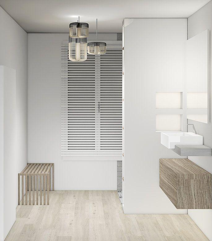 Rnm Architecture D Interieur Et Decoration Besancon Lorine
