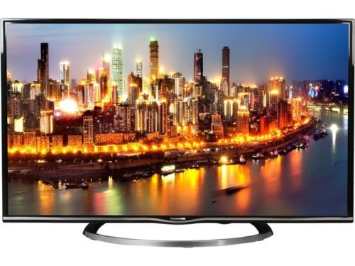 For a limited time, get the Changhong UD42YC5500UA 42-Inch 4K Ultra LED HDTV for only $279.99 after a price drop from $699.99 at eBay.