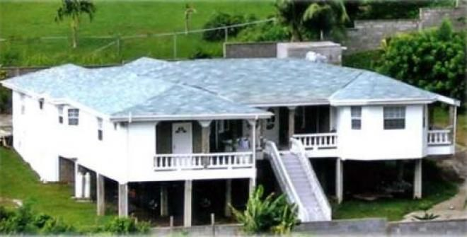 Real Estate Sales Remax Grenada Limited West Indian
