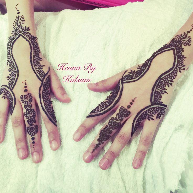 #mehndi #henna #somethingdifferent #beautifulhennadesign #mehndidesigns