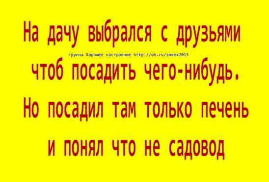 (13) Одноклассники