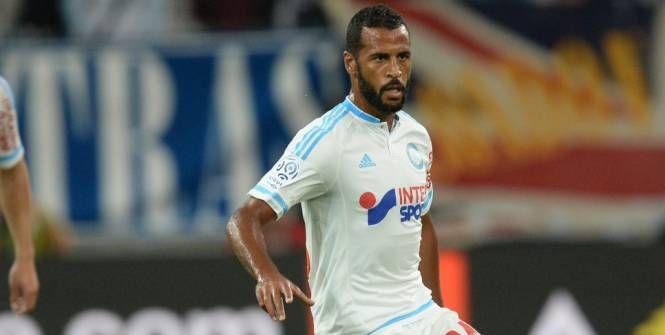 Foot - Transfert - Sunderland veut Romao (OM)