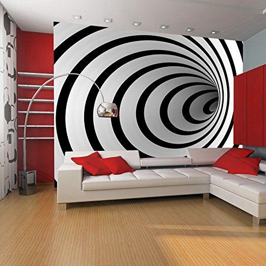 geraumiges wohnzimmer uhren modern seite bild der ecedfadcbaa wallpaper murals photo wallpaper