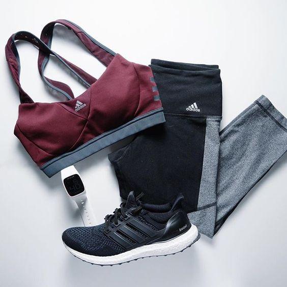Women's Adidas Workout clothes | Gym Clothes | Yoga Clothes | Shop @ FitnessApparelExpress.com