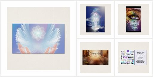 Spiritual Metaphysical Business Cards https://www.zazzle.com/collections/spiritual_metaphysical_business_cards-119427511775101200?utm_content=buffer45c7a&utm_medium=social&utm_source=pinterest.com&utm_campaign=buffer #spiritualbusinesscards #metaphysicalbusinesscards