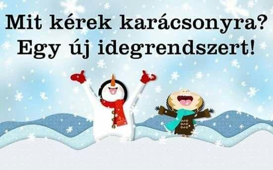 Wish to Christmas