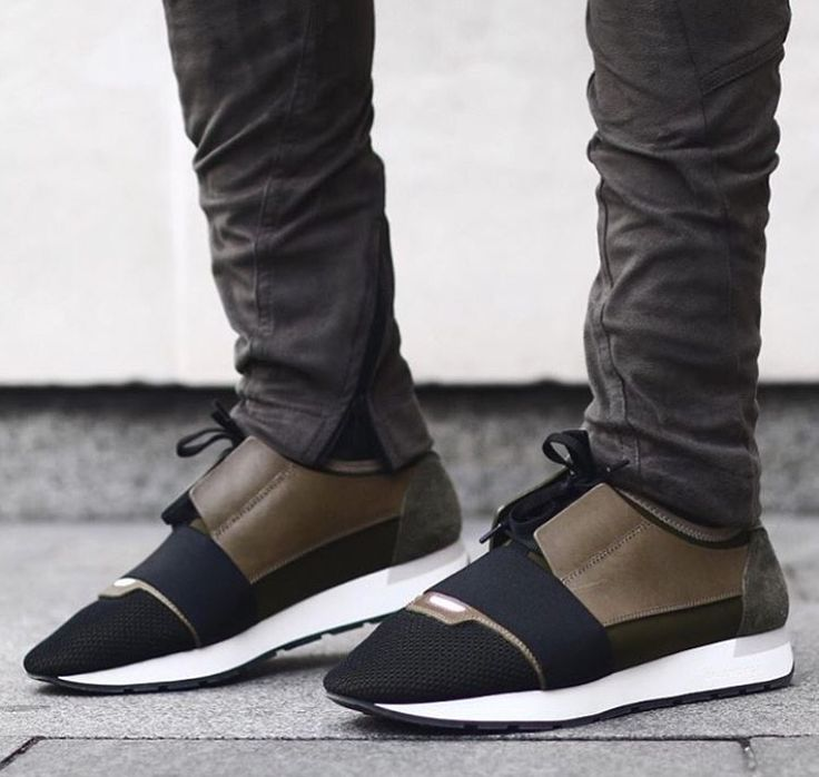 83 Best Images About Sick Men Shoes On Pinterest