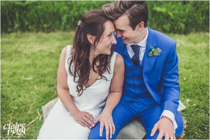 Claire Penn  UK and destination wedding photographer. Named (Nov 2014) one of  Rangefinder Magazine's '30 Rising Stars of Wedding Photography'. I love  nothing more than a good love story, an old polaroid camera and a perfect  G&T. Not always together/in that order.