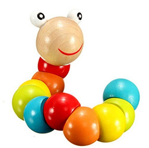 Wooden Hand Polished Caterpillars Toy Verdi http://www.amazon.co.uk/dp/B013Z0QETM/ref=cm_sw_r_pi_dp_6eEpwb0WQRD1V