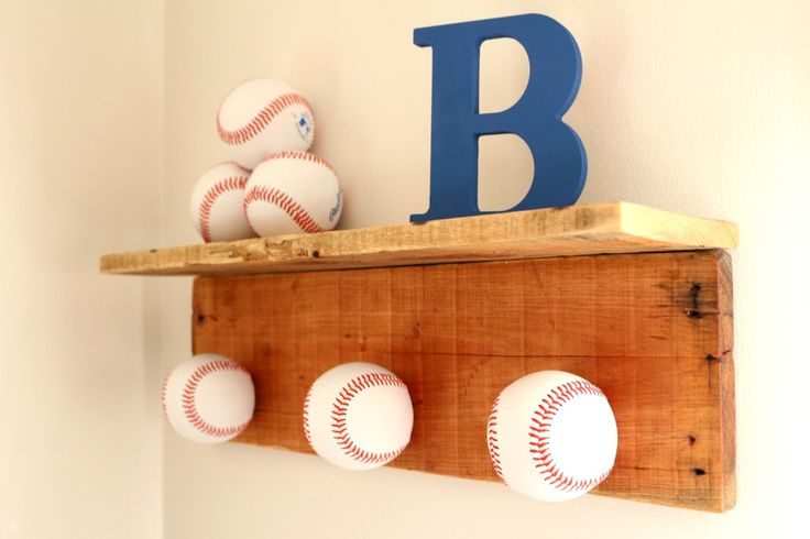 1000 Ideas About Baseball Cap Rack On Pinterest Cap