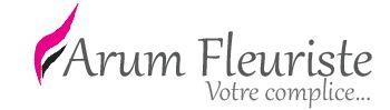 Arum Fleuriste Montreal fait des livraisons de fleurs à Montréal et les environs. Livraison gratuite de fleurs dans les salons funéraires pour les funérailles