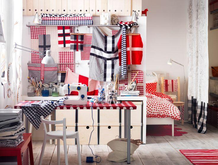 grundtal ikea handtuchhalter. Black Bedroom Furniture Sets. Home Design Ideas