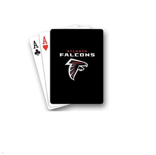 Falcon poker