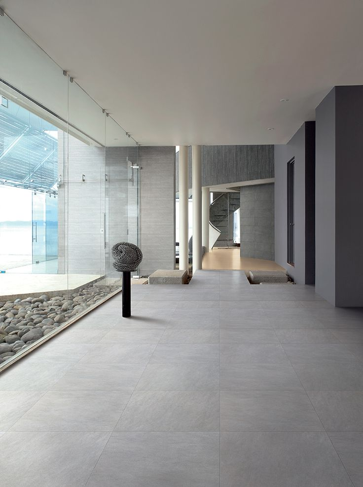 Quarzite | Coem porcelain stoneware tiles and ceramics for outdoor flooring and indoor wall tiling.
