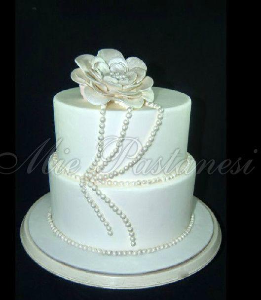 Düğün Nişan ve Söz Pastaları