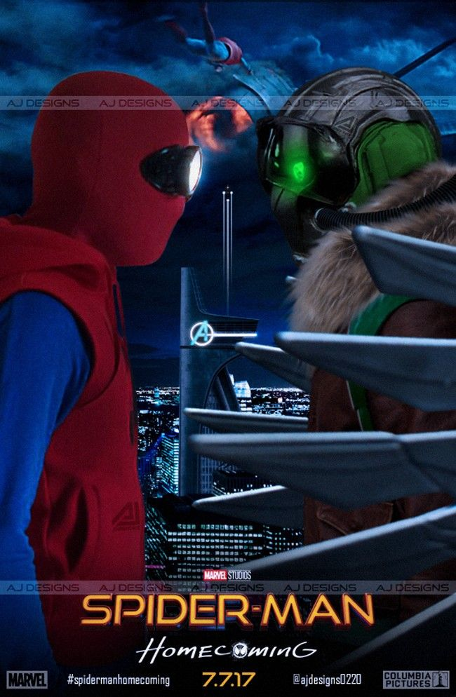 spiderman homecoming themes for windows 10