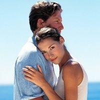 Настоящий мужчина и настоящая женщина – основы взаимоотношений | Здоровье и красота