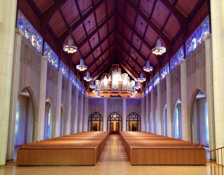 Gorgeous sanctuary #teamrmc