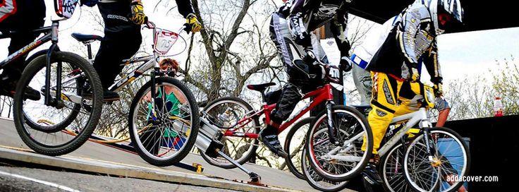 Cycling bmx bmx city bicycles bicycle