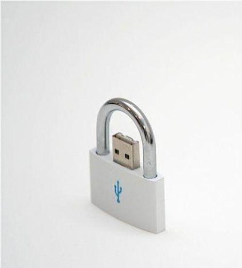 Secure USB drive: Usb Driving, Locks Usb, Favorite Products, Flash Disk, Security Flash, Flash Driving, Products Design, Usb Pens, Security Usb