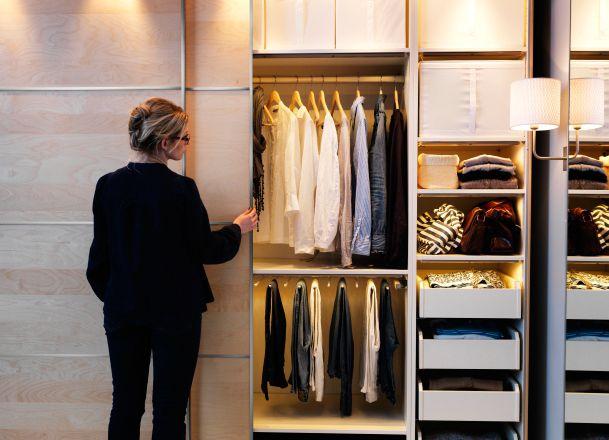 New Frau Pax Kleiderschrank Planer Schiebet r Ikea Schr nke Zimmer Ideen Planer Wardrobe Ideas Kitchen Planner