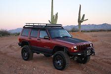 Jeep Cherokee Sport | eBay