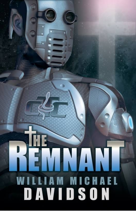 XXI Century – Religion, do we still need it? *- THE REMNANT by William Michael Davidson